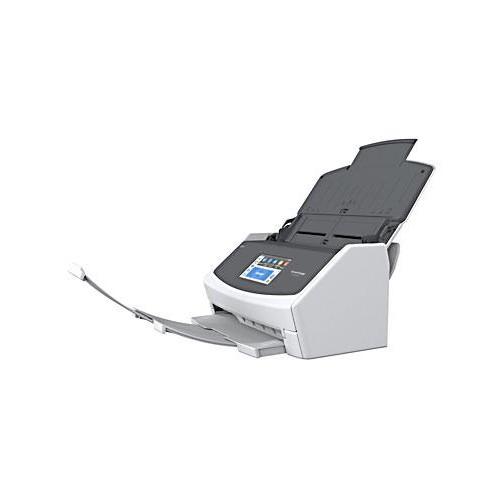 Skaner Fujitsu ScanSnap iX1500