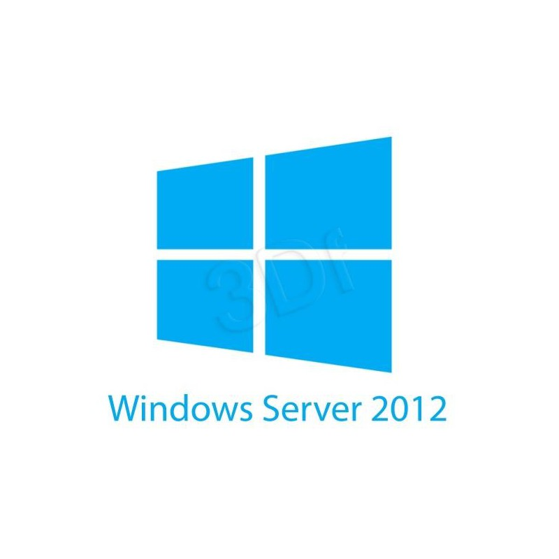 WinSvr CAL 2012 5Device