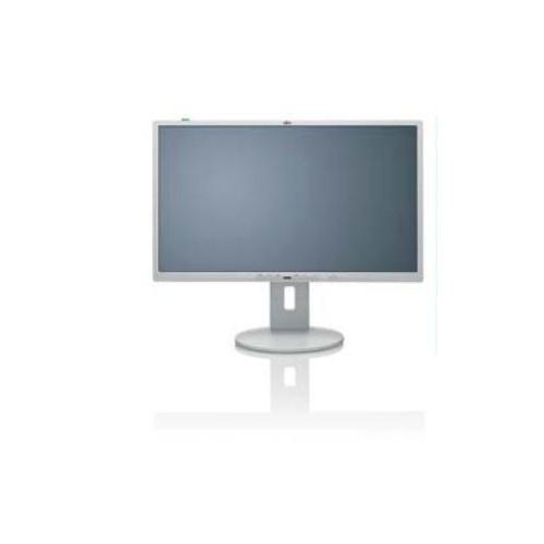 Fujitsu Monitor P24-8 TE Pro DP, DVI