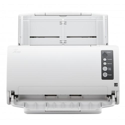 Skaner Fujitsu Skaner Fujitsu fi-7030