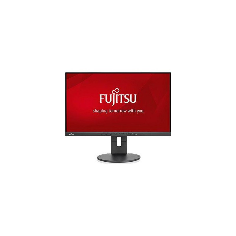 Fujitsu Monitor B24-9 TS