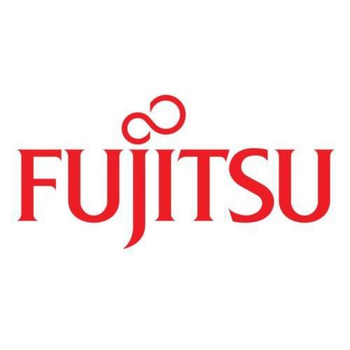 Fujitsu Pamięć 8GB DDR4-2666