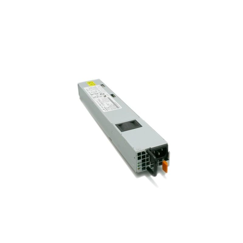 Fujitsu 1200W Platinum HP