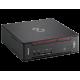 Fujitsu Esprimo Q556/2 i5-7400T 8GB 256SSD DVDSM W10P 1Y