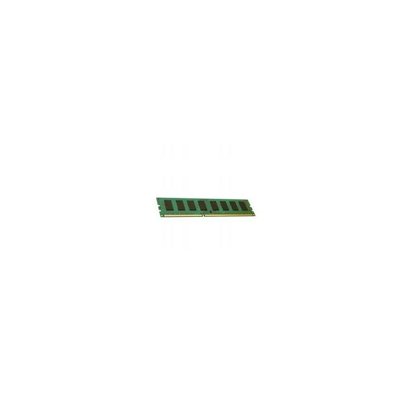8GB (1x8GB) 2Rx8 DDR4-2133 R ECC